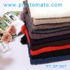 Hot Selling Scarf 7
