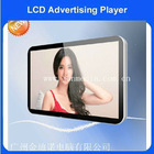 Newly added products 32inch iphone lcd display