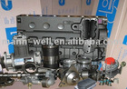 6BT 5.9 Cummins Injector, Turbo charger, Gasket Oil Cooler, Camshaft Bearing, Valve Guide Pipe, Starter, Oil Seal, Piston, pin