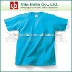 100% cotton t-shirt, Promotional t-shirt,Round Neck Promotion Cotton T-Shirt