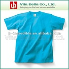 100% cotton t-shirt, Promotional t-shirt,Round Neck Promotion Cotton T-Shirt