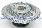 MAZDA F8 1800 Fan Clutch OEM:FE65-23-907