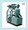 Professional fertilizer organic machinery