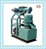 Professional fertilizer organic machinery