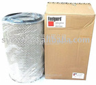 Fleetguard air filter A813