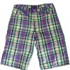 2012 new style beach mens shorts