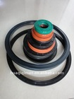 auto water pump seal