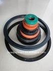 auto water pump seal