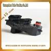 window regulator for honda car