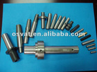 NISSAN L24,L26,L28 Engine Valve guide(OEM#13212-21011,13212-21000/13213-21011,13213-21000)