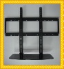 phosphated TV wall holder/TV bracket