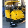 electric cleaning equipment with CE certification
