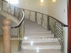 wrought iron stair design