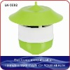 LW -5082 electric mosquito catcher