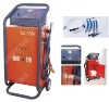 Auto repairing machine Brake Oil Changer DB-500R for save and eddiciency to chang the brake oil