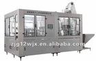 tea production equipment