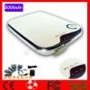 High Capacity Portable Power Bank