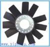 Shanghai Yinglu Land Rover Fan Blade