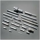 micro motor shaft