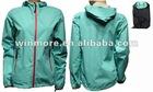 China ladies jacket rain cap suppliers life jacket manufacturers