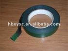 high quality IXPE foam for foam tape