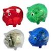 piggy coin bank NC003