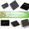 IC EPF10K10QC208,MPM9480QC208,MC68EN360EM25VL