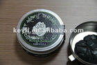 Thinkking putty ,with EN71 and ASTM F 963 and is NON-TOXIC, Low price . .