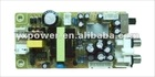 DVD player PCBA with Power Amplifier