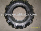 tyres and inner tube 400-8