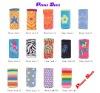 Mobil socks