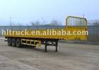 HLQ9400 semi-trailer
