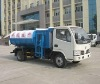 DongFeng XBW Container Garbage Truck