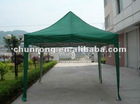 high quality strong aluminium instant pop up gazebo canopy tent