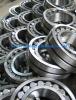 22218C/W33 Roller Bearings; 22222C/W33 roller bearings