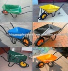 South Africa model concrete wheelbarrow 3800