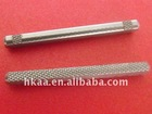 stainless steel slotted spring pin