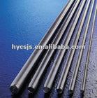 stainless thread rod