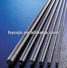 stainless thread rod