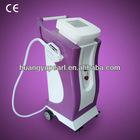 Promotion elight ipl/rf depilation machine or skin rejuvenation machine with xenon lamp C006