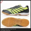 RB outsole and hot selling men football indoor shoes