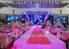 event truss spigot box truss