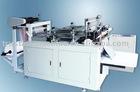 SX500 Disposable Glove Making Machine