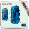 2012 new colorful backpack OEM