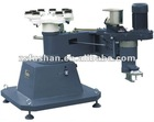 FD21B Single-arm Shape Edging machine