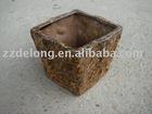 P002-06 flowerpot