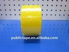 green fiber cloth duct tape