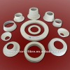 Sell Sealing Gasket