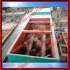 2012 hot sale twin shaft clay mixer machine/86-15037136031