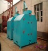 Sanxing multi-stage high voltage electrostatic separator